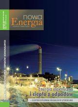 Wydanie 01/2009