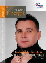 Wydanie 01/2010 - okładka