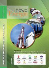 Dodatek tematyczny 01/2011 - okładka