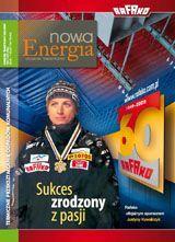 Dodatek tematyczny 2/2009 - okładka