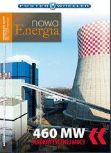 Wydanie 02/2009 - okładka