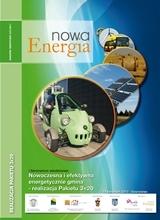Dodatek tematyczny 02/2011 - okładka