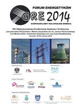 Dodatek GRE 02-03/2014