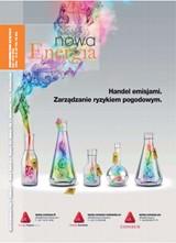 Wydanie 03/2010 - okładka