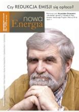 Wydanie 06/2009 - okładka