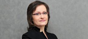 Malgorzata Zamorska_006
